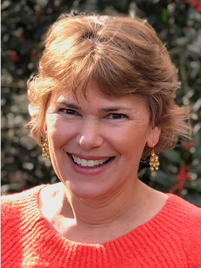 profile photo for Elise K. Schleifer