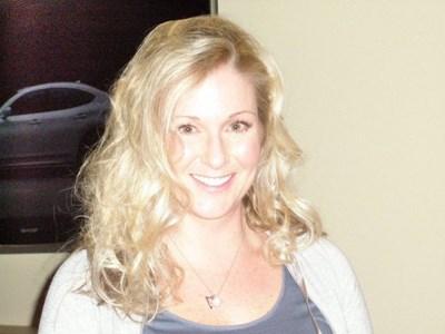 profile photo for Lori Howard