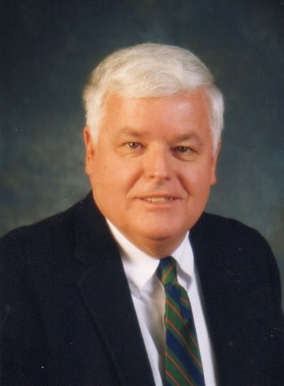 profile photo for Bill Ryan