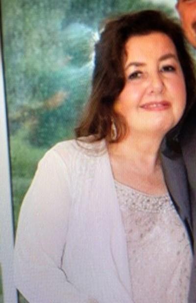 profile photo for Louise Brogan-Roche
