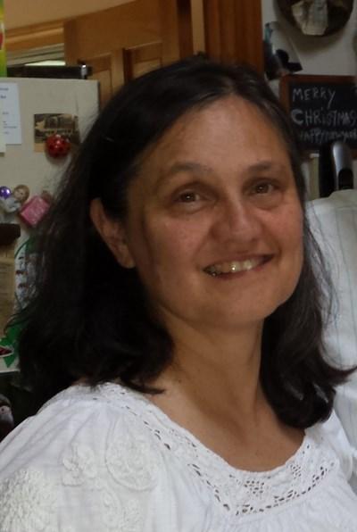 profile photo for Julia