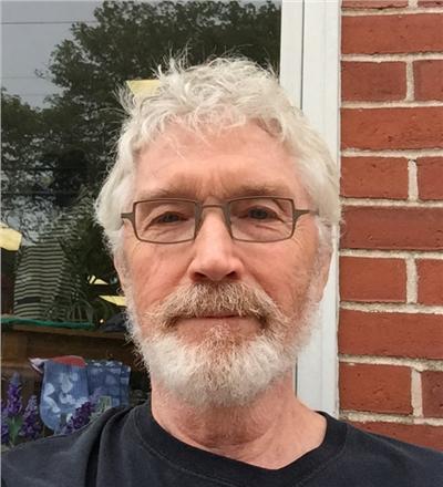 profile photo for Tom Janssen