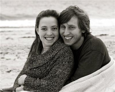 profile photo for Katherine Lockwood