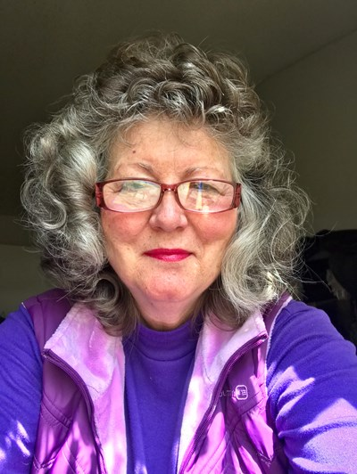 profile photo for Carole Romano