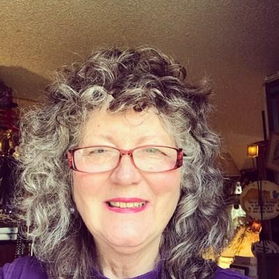 profile photo for Carole