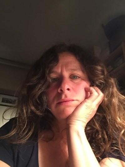 profile photo for Rachel Porter