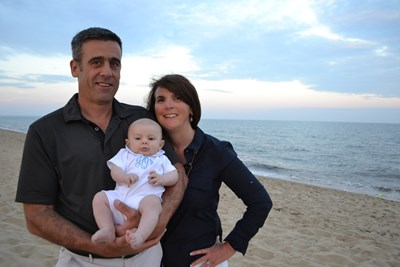 profile photo for Jack and Kathy Todesco