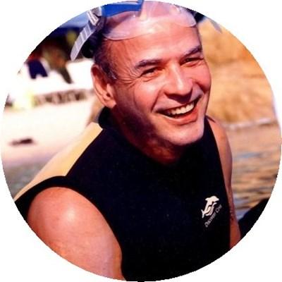 profile photo for Rob or Jean