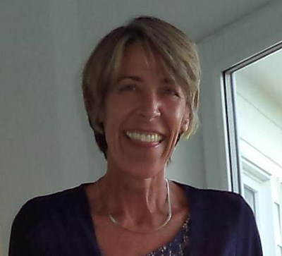 profile photo for Donna Gammons