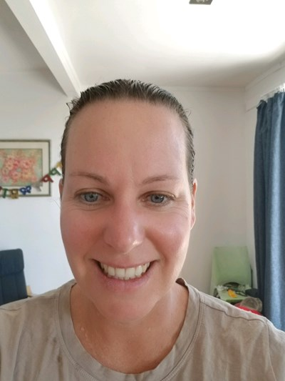 profile photo for Karyn