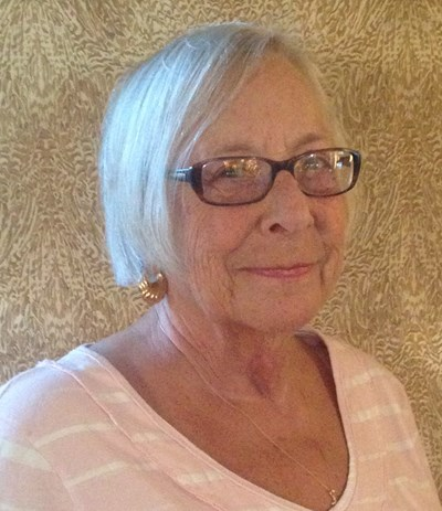 profile photo for Barbara Hinton