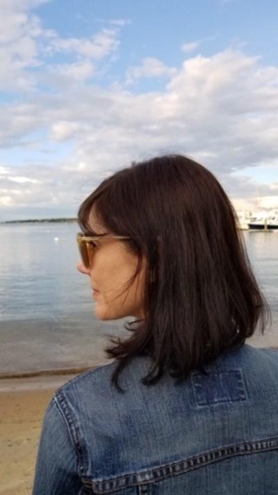 profile photo for Susanna