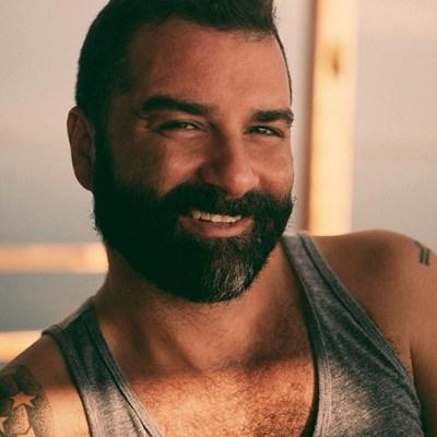 profile photo for John D'Addario