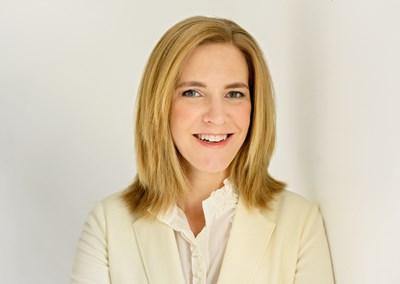 profile photo for Alicia