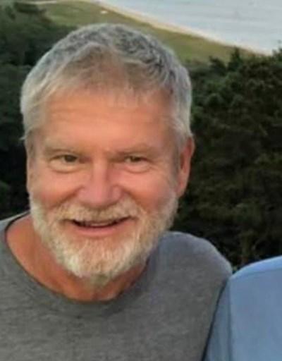 profile photo for Bob