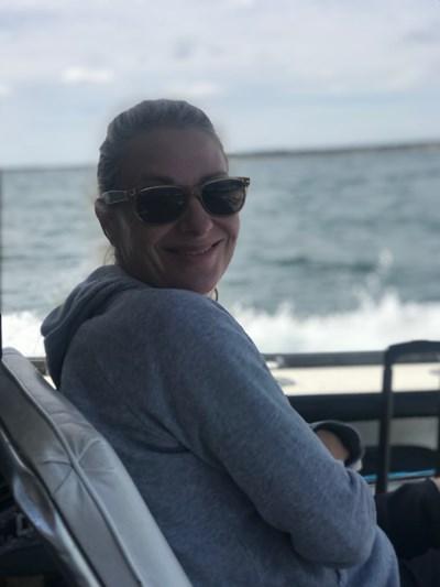 profile photo for Emily