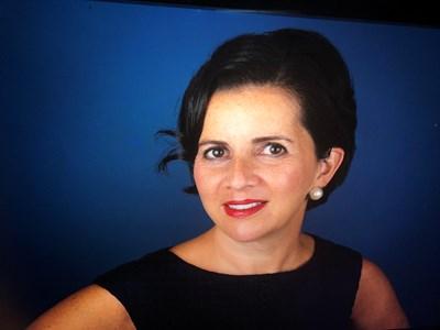 profile photo for Lauri