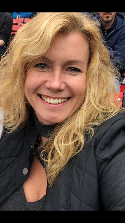 profile photo for Katie