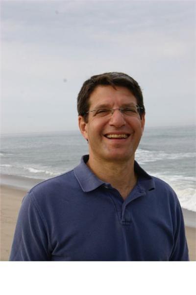 profile photo for Joshua Rosenbloom