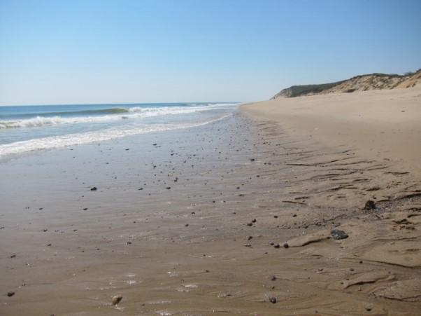 Ballston Beach, Truro, Cape Cod   WeNeedaVacation.com