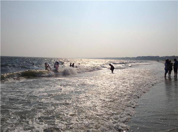 http://www.weneedavacation.com/images/photos/bank-street-beach-harwich-bank-street-beach.jpg