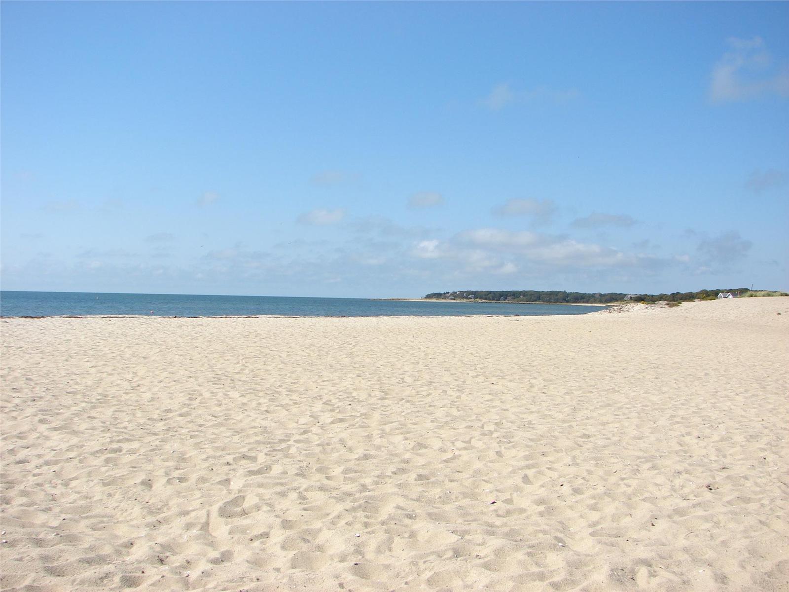Ridgevale Beach Chatham Cape Cod Weneedavacation Com