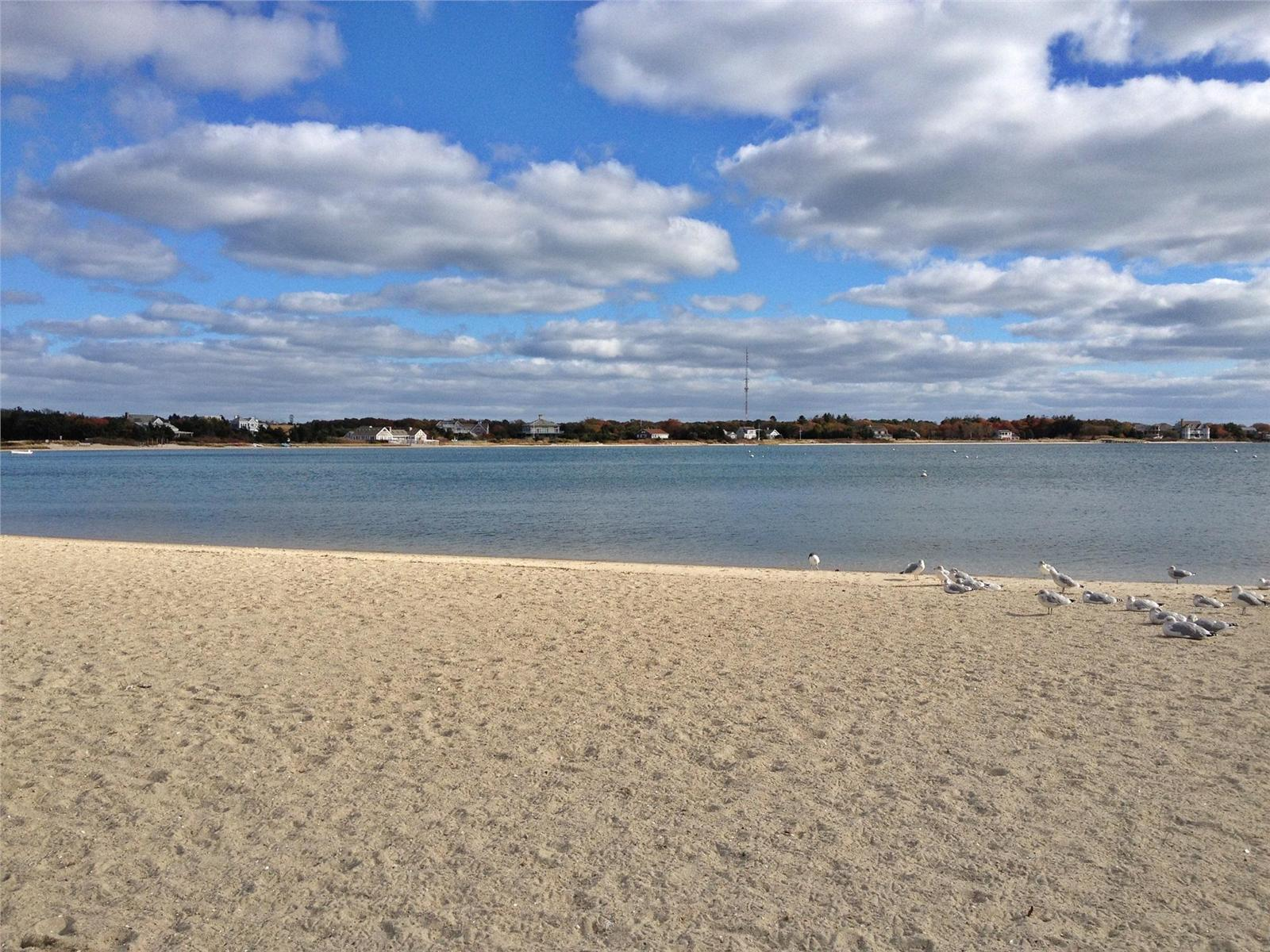 Englewood beach yarmouth cape cod - What is a cape cod ...