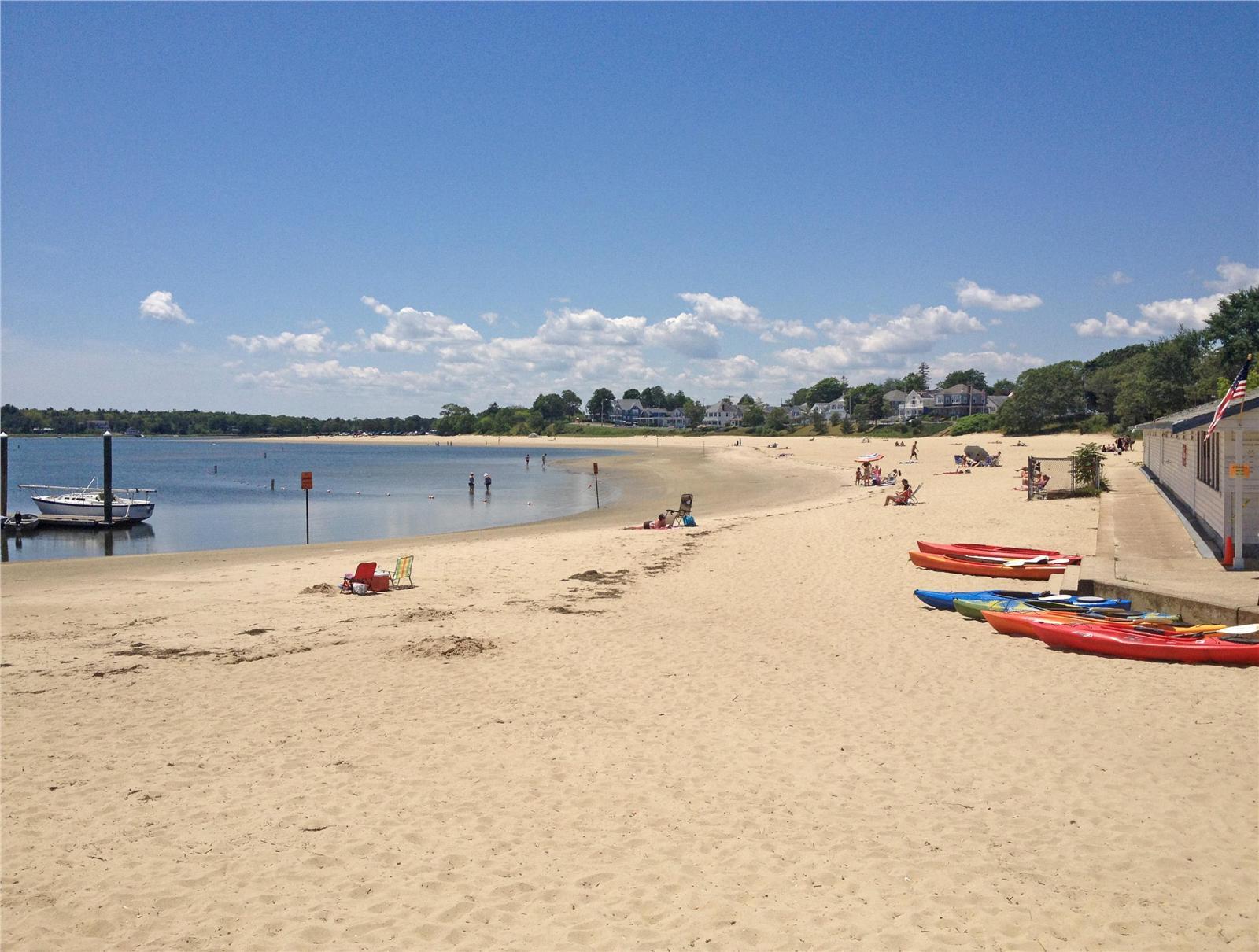 Onset Beach Wareham Weneedavacation Com