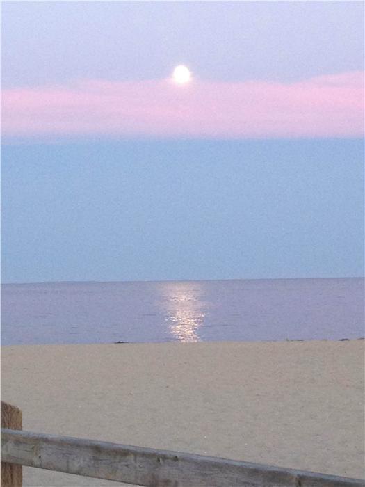 http://www.weneedavacation.com/images/photos/pleasant-rd-beach-full-moon.jpg