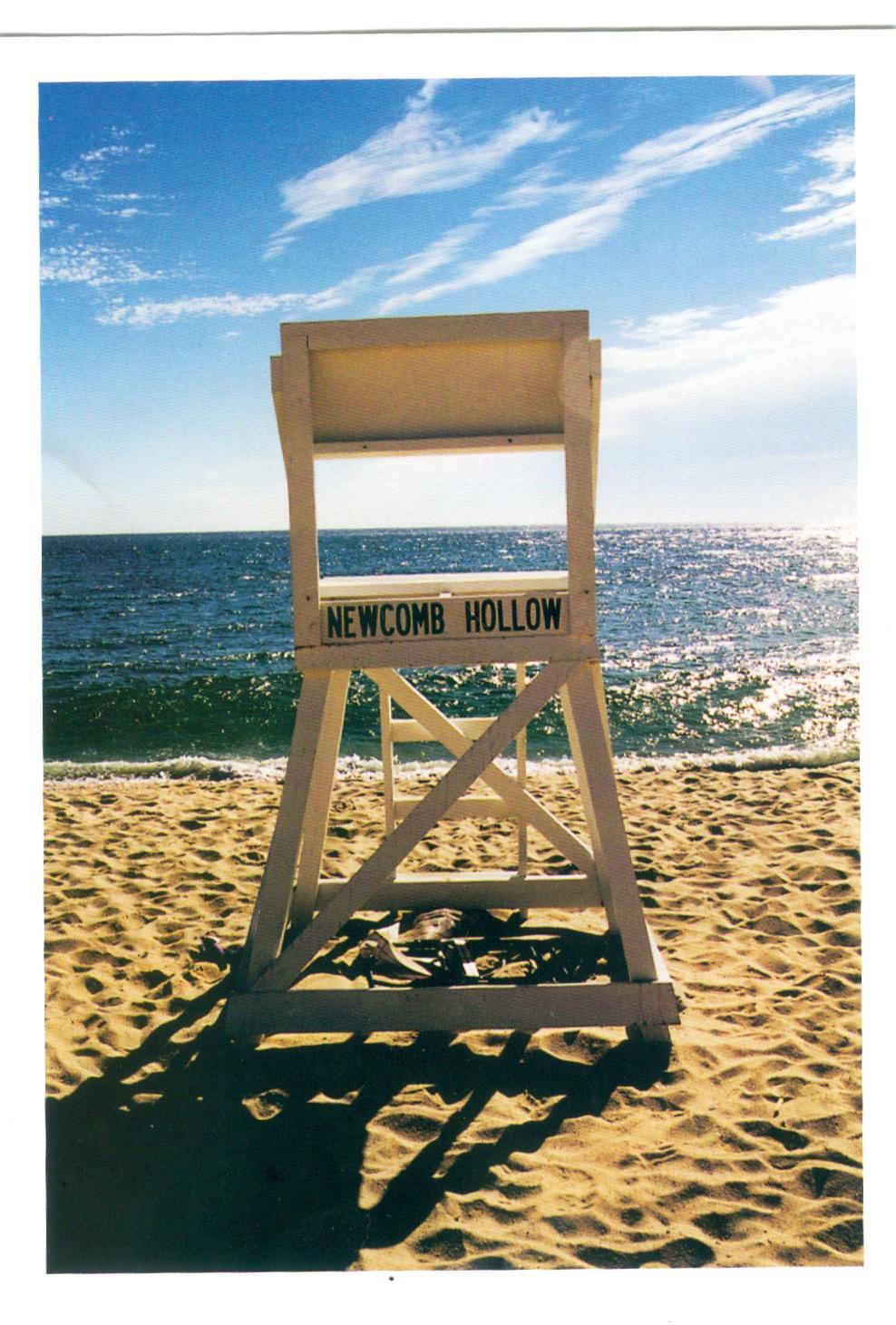 http://www.weneedavacation.com/images/photos/wellfleet-19029-newcomb-hollow-lifeguard.jpg