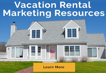Vacation Rental Resources