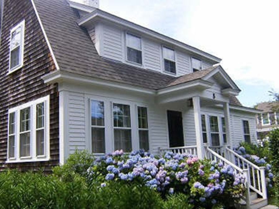 Edgartown-Classic-Vacation-Rental-14601-1.jpg