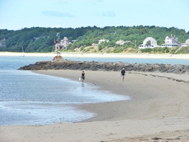 Indian-Neck-Beach-Wellfleet.jpg