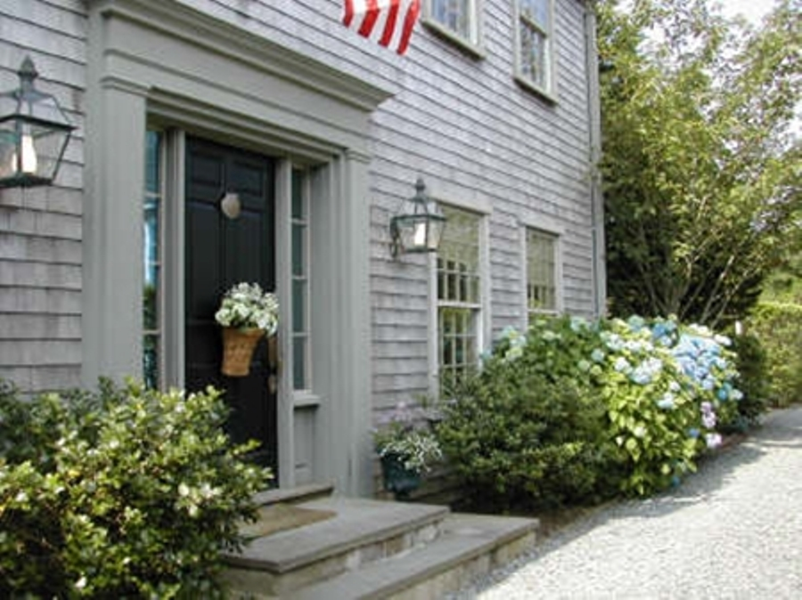 Nantucket-town-Classic-Vacation-Rental-4804-2.jpg
