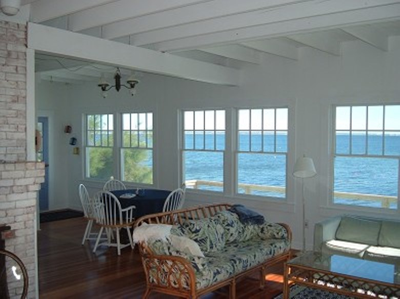Provincetown-Vacation-Rental-Waterview-9175.jpg