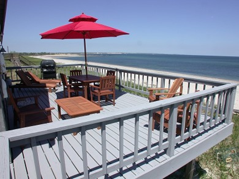Sandwich-Vacation-Rental-Oceanview-8553.jpg