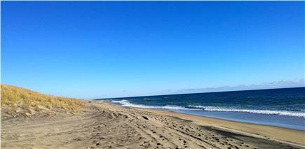 Katama - Edgartown Martha's Vineyard vacation rental - South Beach, Edgartown