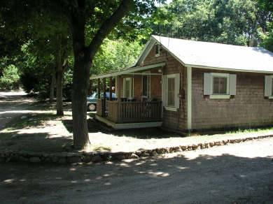 East Chop (Oak Bluffs) Martha's Vineyard vacation rental - Oak Bluffs Vacation Rental ID 10359
