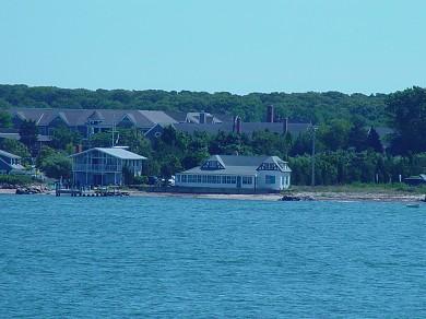 Oak Bluffs Martha's Vineyard vacation rental - Oak Bluffs Vacation Rental ID 11306