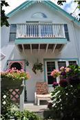 Oak Bluffs Martha's Vineyard vacation rental