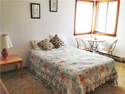 Edgartown Martha's Vineyard vacation rental - Bedroom