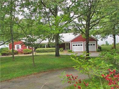 Oak Bluffs Martha's Vineyard vacation rental - Oak Bluffs Vacation Rental ID 13514