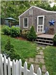 Vineyard Haven Martha's Vineyard vacation rental