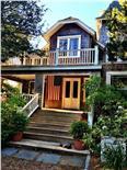 East Chop-Oak Bluffs Martha's Vineyard vacation rental