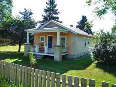 Edgartown Martha's Vineyard vacation rental - Edgartown Vacation Rental ID 16948