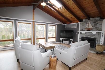 Oak Bluffs Martha's Vineyard vacation rental - Newly renovated