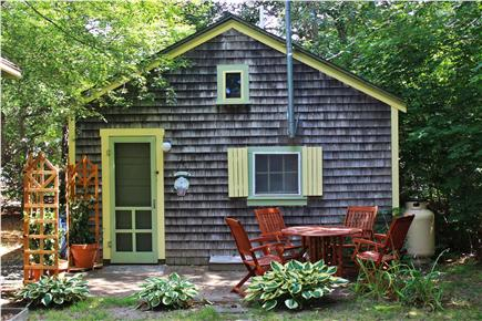 East Chop, Oak Bluffs Martha's Vineyard vacation rental - Oak Bluffs Vacation Rental ID 17396