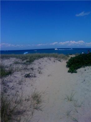 Edgartown Martha's Vineyard vacation rental - State Beach