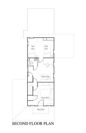 Oak bluffs vacation rental home in martha 39 s vineyard ma for Martha s vineyard house plans
