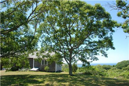 Chilmark Martha's Vineyard vacation rental - Welcome to Prospect Hill!